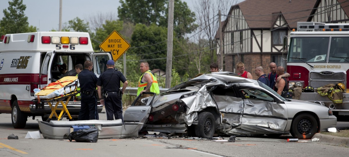 incidenti stradali rabbia della strada