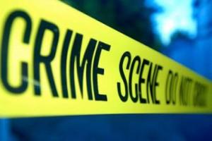 crimine e soccorso