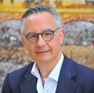 Luciano Garofano.