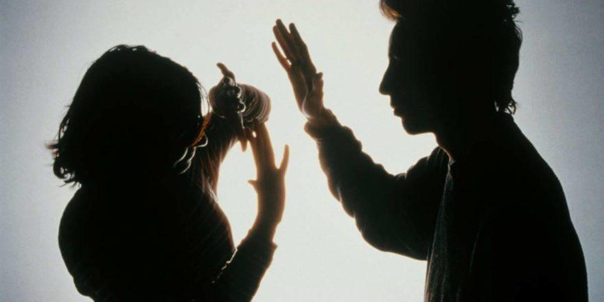 violenza domestica comunicazione